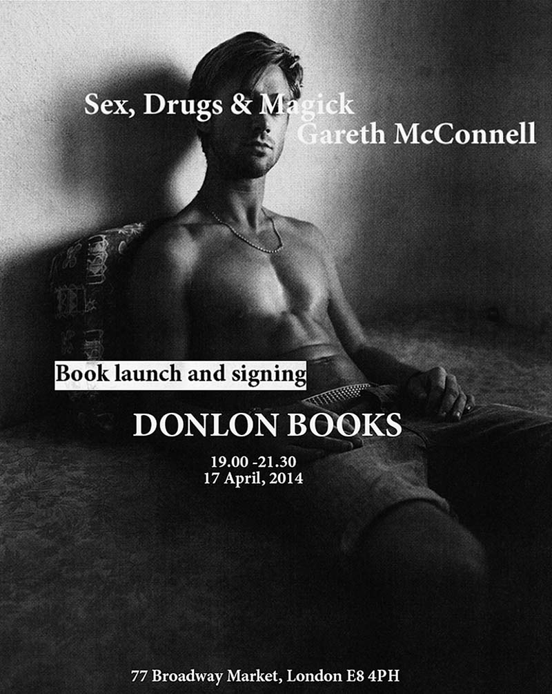 SDM_Donlon_Books_Launch_Signing_Mailer